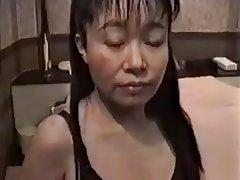 Amateur, Asian, Japanese, Mature