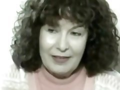 Inedito lesbico entre dos amas de casa - 1 part 4