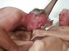 Bisexual, Cumshot, Mature, MILF