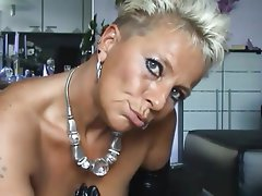 Milf real squirt amateur good