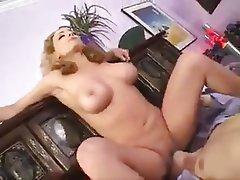 Hardcore, Mature, Pornstar