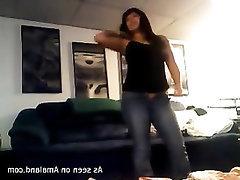 Latina, Amateur