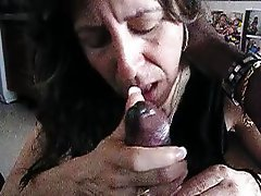 Amateur, Blowjob, Interracial, Mature, Old and Young
