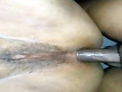Anal, Arab, Masturbation, Shower