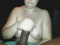 Cum in mouth, Facial, Mature, Blowjob