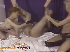 BDSM, Femdom, MILF, Mistress, BDSM