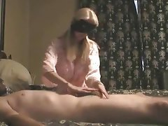 Amateur, Bisexual, Handjob, Mature