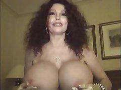 Anal, Big Boobs, Handjob, Mature, Fucking