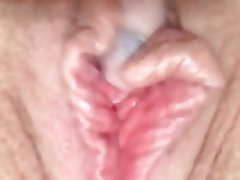 British, Homemade, Masturbation, Mature