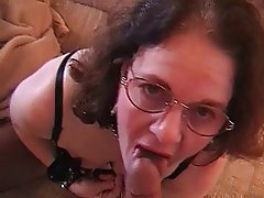 Amateur, BDSM, Blowjob, Mature