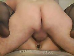 Amateur, Anal, Big Butts, Cumshot, Mature
