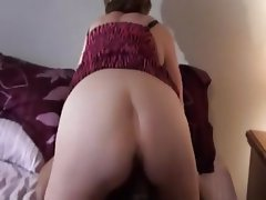 Amateur, Big Cock, Granny, Mature