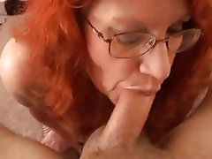 Big boob red headed porn stars