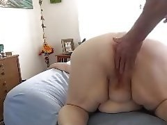Anal, BBW, Big Butts, Homemade