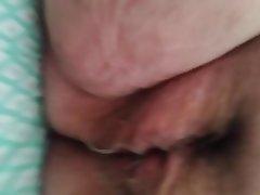 Close Up, Creampie, Cum in mouth, Mature