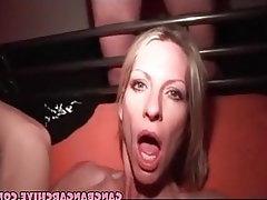 Amateur, Group Sex, MILF, Gangbang, Swinger