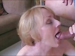 Blowjob, Hardcore, Mature, Old and Young, POV