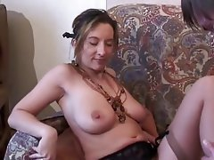 Big Boobs, Mature, MILF
