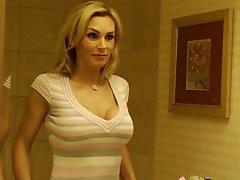 Big Tits, Blonde, British, Fucking, Hardcore
