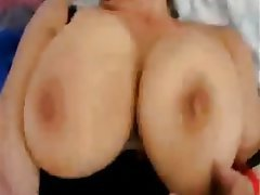 Amateur, Big Boobs, Mature