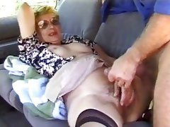 Belgians swingers amateurs partie 1 - 1 part 1
