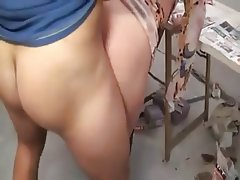 Amateur, French, Granny, Mature, Group Sex