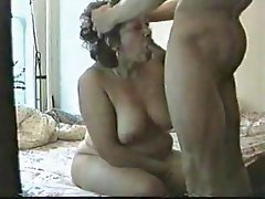 Amateur, Big Boobs, Brunette, Mature, Old and Young