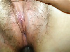 Amateur, Anal, BBW, Hairy, Interracial