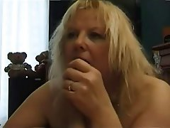 Anal, French, MILF, Granny, Mature
