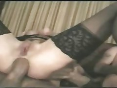 Amateur, Anal, Mature, Swinger, Threesome