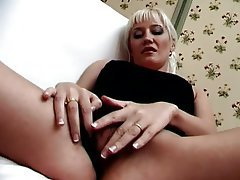 Group Sex, Mature, MILF, Old and Young