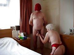 Amateur, British, Masturbation, Mature