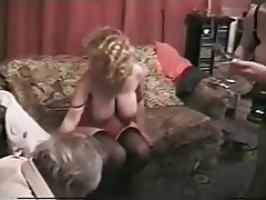 Amateur, Big Boobs, Mature, Swinger