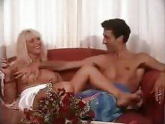 Blonde, German, Hardcore, Mature, Pornstar