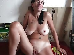 Amateur, BDSM, Mature