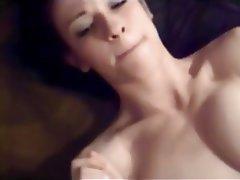 Amateur, Anal, BDSM, Facial, POV