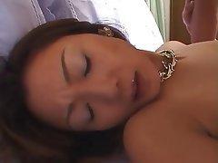 Asian, Japanese, Mature, MILF