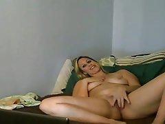 BBW, Masturbation, Mature, MILF, Webcam