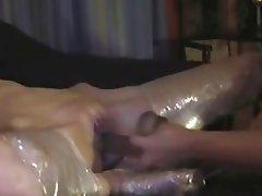 Amateur, Hardcore, Masturbation