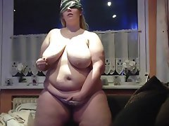 Amateur, BBW, Masturbation, MILF