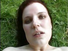 Anal, Big Boobs, Cumshot, Hardcore