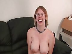 Amateur, Big Boobs, Masturbation, Orgasm