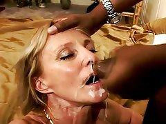 My Interracial Teen Porn -