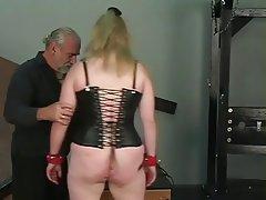 BBW, BDSM, Granny, Mature