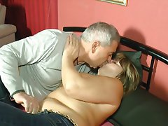 Amateur, German, Granny, Mature, MILF