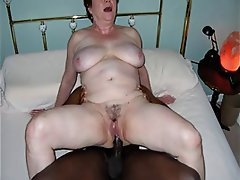 image Bbc fucks to pay rent part 1
