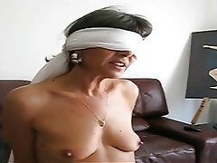 Amateur, Blowjob, French, Mature