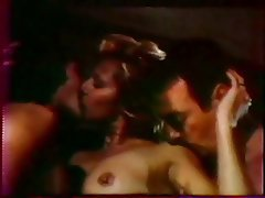 Group Sex, Softcore, Swinger, Threesome, Vintage