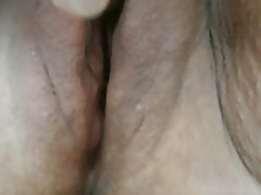 Amateur, Close Up, Masturbation, Mature, Russian