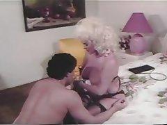 Big Boobs, Hairy, Mature, Pornstar, Vintage